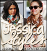 Jessica-Styles