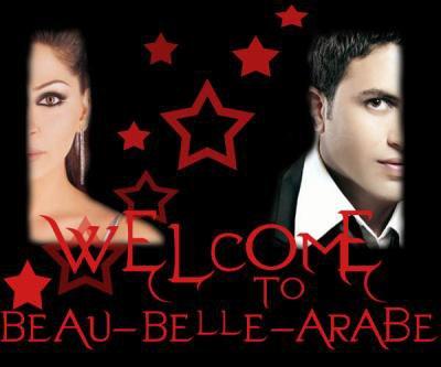 Beau-Belle-Arabe.Sky
