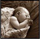 Photo de Babiesandmum