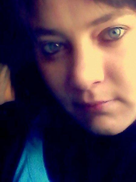 J'suis pas la seule à avoir des problèmes psychologiques ,mdr Mais bon hein #^_^♥