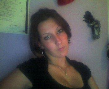 <3 Just me for ever <3