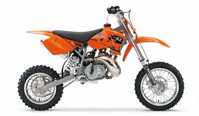 la meilleur moto cross 50 cc the news motards. Black Bedroom Furniture Sets. Home Design Ideas