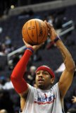 Photo de A-Iverson84