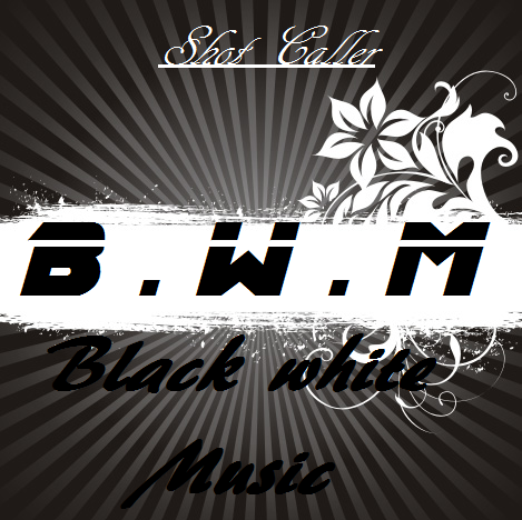 B.W.M.C