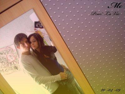 ♥ Te Quiero Mi Amor ♥
