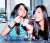 x-Selena-MGomez-x