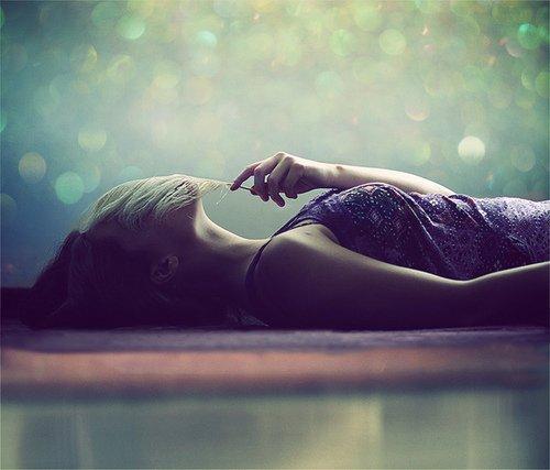 ❝ La souffrance   est   l' unique   cause   de   la   conscience  . ❞