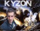 Photo de kyzonlareleve