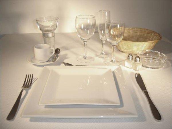 location de vaisselle prestige alg rie pour mariage v nements meeting conf rence. Black Bedroom Furniture Sets. Home Design Ideas