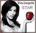 Photo de eva-longoria-star