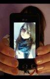 Photo de emo-xgirl-xfiona-x-love