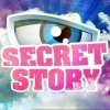 Secret-Story--x2009