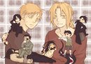 Photo de shino-fma-fanfic