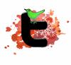 Bienvenue sur le KT-BTR Fansubs&Traductions