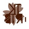 KAT-TUN-Nomorepain