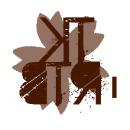 Photo de KAT-TUN-Nomorepain