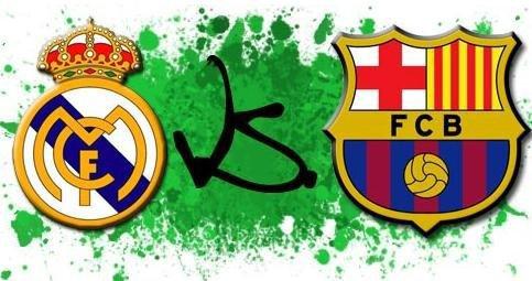 Barcelona Vs Real Madrid 3-1 All Goals Highlights la liga BBVA 2011 - Yo...