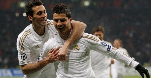 real madrid 1 ; 1 cska moscow  UEFA  CHAMPIONS LEAGUE ... hala madrid (l)(l)(l)