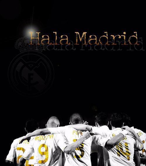 Real Madrid vs Rayo Vallecano 1-0 Highlights & All Goals Liga BBVA 26.02...