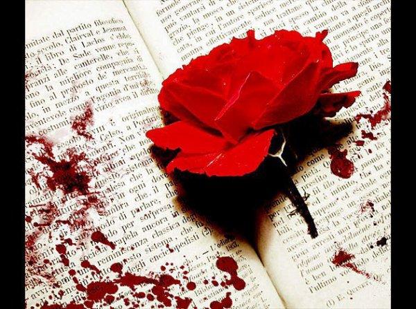 Amour, choix et sacrifice