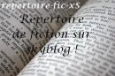 Photo de repertoire-fic-xS