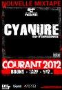 Photo de Cyanure39-officiel