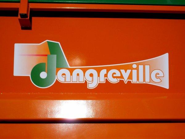 Dangreville