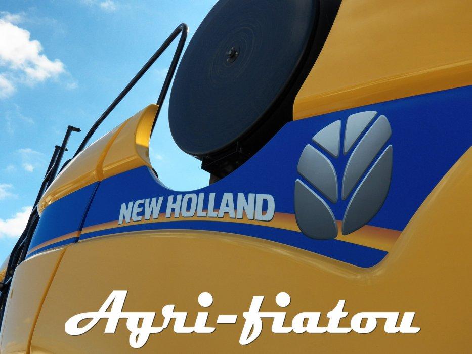 Site officiel de photos et vidéos agricole en Auvergne