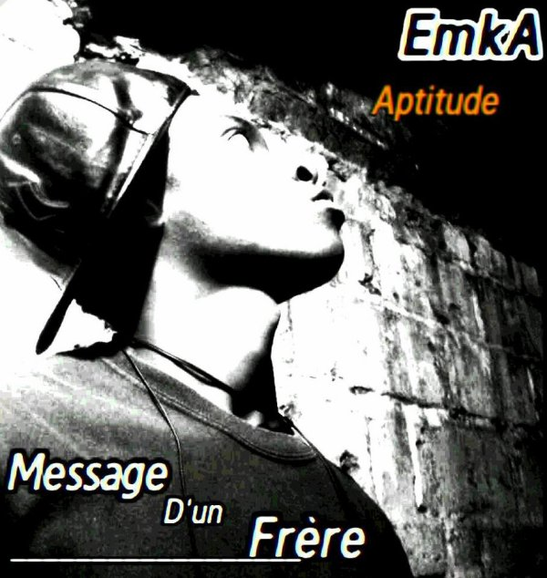 Emka rime Avec Vision Lointaine