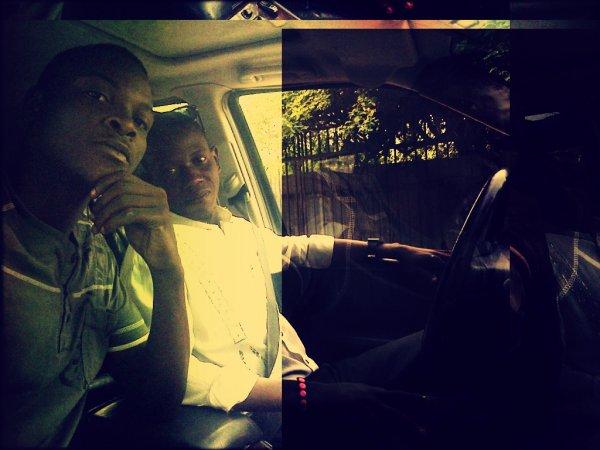 Emka Le phago et L'homme Benz Jack Makuba Nzuzi.jpg