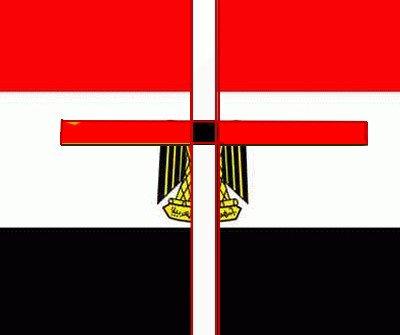 Qui sont les coptes d'Egypte ?