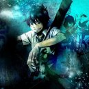 Photo de Rin-Okumura-666