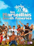 Photo de MarseillaisSouthAmerica