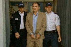 FREMONT PART EN PRISON ; LA FIN DU CALVAIRE D'EVE TRESSERRE