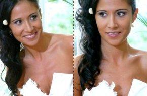 SAMIA ET BOHER : UN MARIAGE TRES SURPRENANT