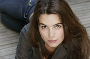 juliette fremont revient pour 2012eme episode