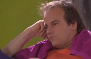 JEAN PAUL BOHER DECU DE NE PAS AVOIR DE GARCON