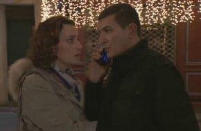 Karim replonge pour faire évader Catherine !
