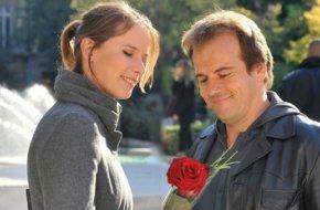 Boher – Samia : un drame ! Le retour de son ex avec son enfant ?
