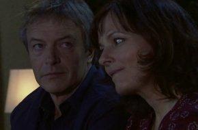 Blanche et Charly : La rupture !