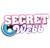 SecretWEBB