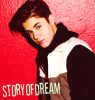StoryOfDream