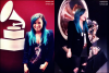 04.10.2013: Demi était aux studios Grammy HQ. Elle a donné une interview et performé. TOP/BOF/FLOP? Perso c'est un TOP, elle est tout simplement magnifique!