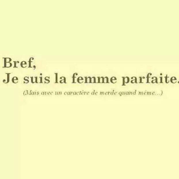 Aha vrai :)