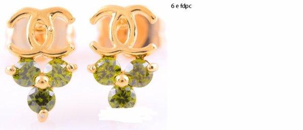 bijoux a vendre sur comande j'en vend plein d'autre sur mon facebook https://www.facebook.com/profile.php?id=100007798004986