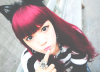 Miss-Miyuki