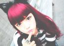 Photo de Miss-Miyuki