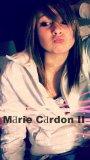 Photo de marie-3