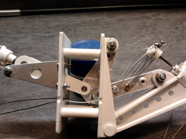 roulette AR