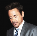 Photo de The-Exceptional-RDJ